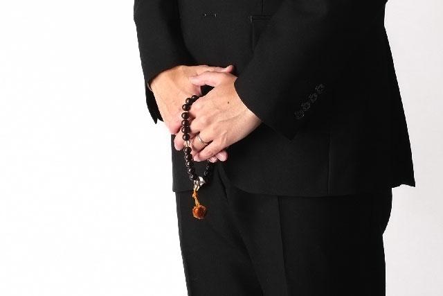 社葬を行う上でのメリット
